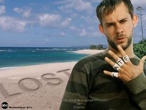 Abc_lost_charlie640x480