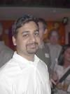 Anil_dash