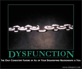 Dysfunction_1